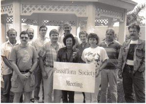 1ePSI-meeting 02-1993
