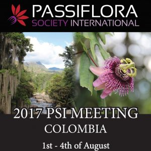 PSI Meeting 2017 poster